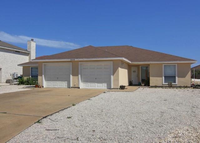 15518 Cruiser St, Corpus Christi, TX 78418 (MLS #325879) :: Better Homes and Gardens Real Estate Bradfield Properties