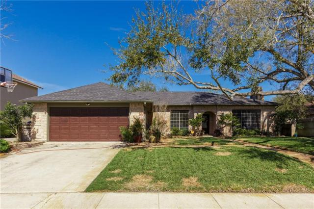 14624 Sweetwater Creek Dr, Corpus Christi, TX 78410 (MLS #326027) :: Better Homes and Gardens Real Estate Bradfield Properties