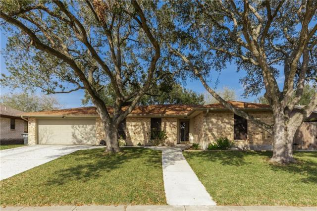 11810 Lori Dr, Corpus Christi, TX 78410 (MLS #326030) :: Better Homes and Gardens Real Estate Bradfield Properties