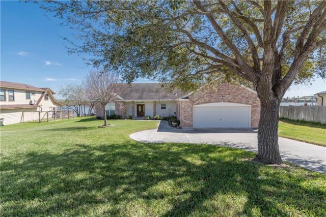 425 Lakeshore Dr, Sandia, TX 78383 (MLS #326063) :: Better Homes and Gardens Real Estate Bradfield Properties