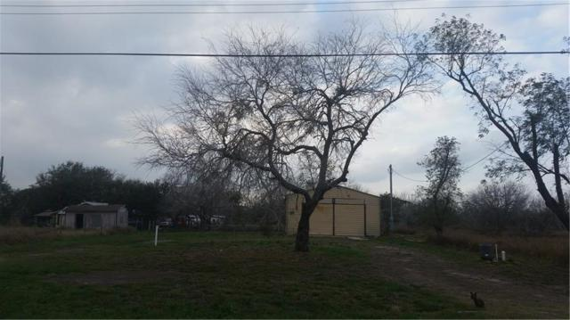 24710 Luther Rd/Cr 325, Mathis, TX 78368 (MLS #326094) :: Better Homes and Gardens Real Estate Bradfield Properties