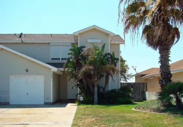 15637 Cruiser St, Corpus Christi, TX 78418 (MLS #326103) :: Better Homes and Gardens Real Estate Bradfield Properties