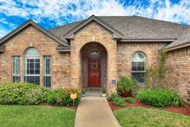 297 Long Point Dr, Portland, TX 78374 (MLS #326155) :: Better Homes and Gardens Real Estate Bradfield Properties