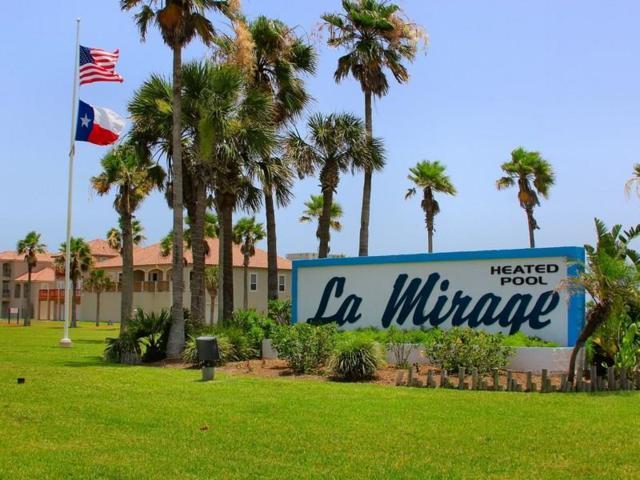 5973 Hwy 361 - Park Road 53 116 #116, Port Aransas, TX 78373 (MLS #326315) :: Better Homes and Gardens Real Estate Bradfield Properties