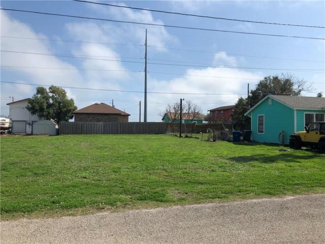 2/K Recreation Dr, Corpus Christi, TX 78418 (MLS #326357) :: Desi Laurel & Associates