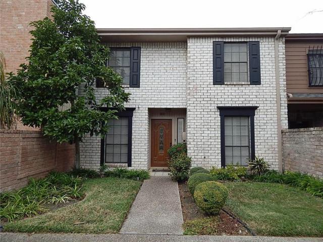 99 Lake Shore Dr, Corpus Christi, TX 78413 (MLS #326401) :: Better Homes and Gardens Real Estate Bradfield Properties