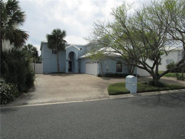 13801 Eaglesnest Bay Dr, Corpus Christi, TX 78418 (MLS #326421) :: Better Homes and Gardens Real Estate Bradfield Properties