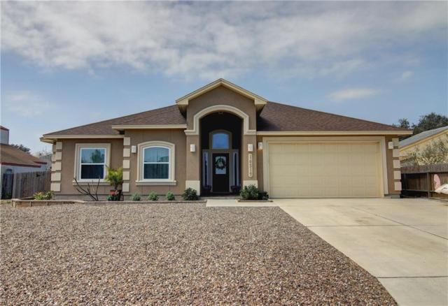14317 Goldfish St, Corpus Christi, TX 78418 (MLS #326422) :: Better Homes and Gardens Real Estate Bradfield Properties