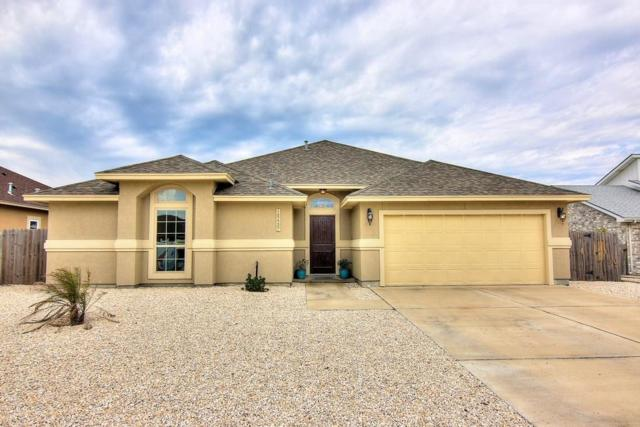 15437 Escapade St, Corpus Christi, TX 78418 (MLS #326455) :: Better Homes and Gardens Real Estate Bradfield Properties