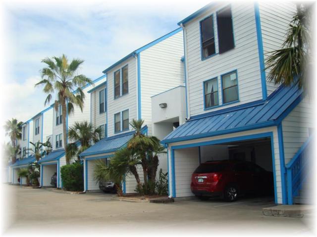 14434 E Cabana St #202, Corpus Christi, TX 78418 (MLS #326456) :: Better Homes and Gardens Real Estate Bradfield Properties