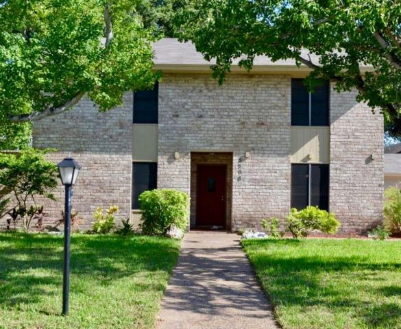 5506 Tahoe, Corpus Christi, TX 78413 (MLS #326488) :: Better Homes and Gardens Real Estate Bradfield Properties
