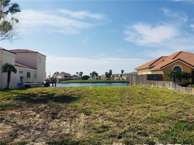 13937 Dasmarinas Dr, Corpus Christi, TX 78418 (MLS #326495) :: Better Homes and Gardens Real Estate Bradfield Properties