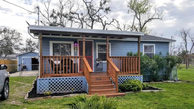 910 N Ann St, Rockport, TX 78382 (MLS #326500) :: Better Homes and Gardens Real Estate Bradfield Properties