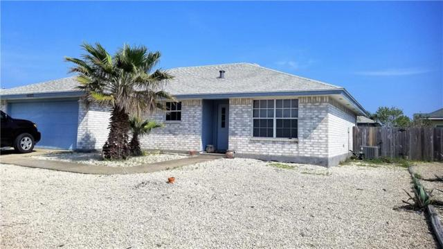 14322 Scallop St, Corpus Christi, TX 78418 (MLS #326545) :: Better Homes and Gardens Real Estate Bradfield Properties
