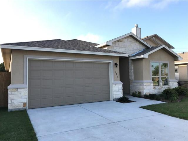 3017 Neches Dr, Corpus Christi, TX 78414 (MLS #326546) :: Better Homes and Gardens Real Estate Bradfield Properties