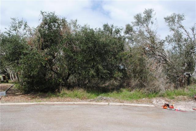 205 Highlands, Rockport, TX 78382 (MLS #326547) :: Better Homes and Gardens Real Estate Bradfield Properties