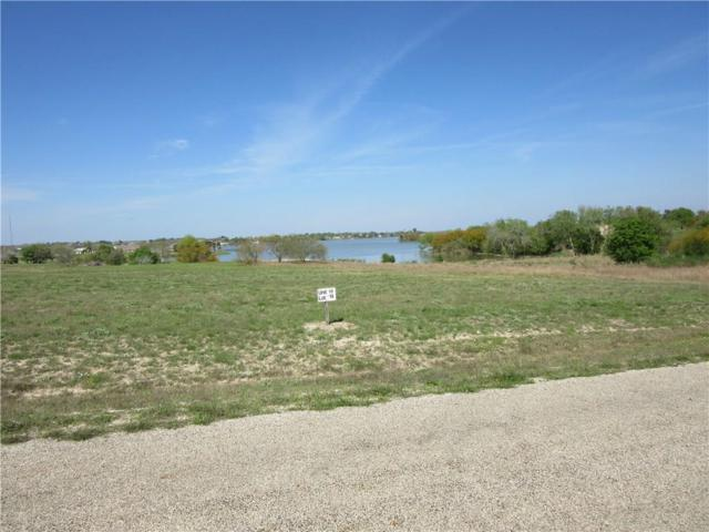 00 Pakuna Road, Sandia, TX 78383 (MLS #326563) :: Better Homes and Gardens Real Estate Bradfield Properties