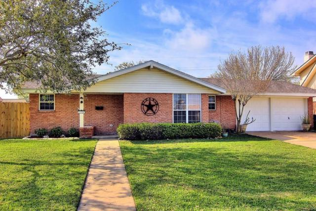 114 Chase Dr, Portland, TX 78374 (MLS #326565) :: Better Homes and Gardens Real Estate Bradfield Properties