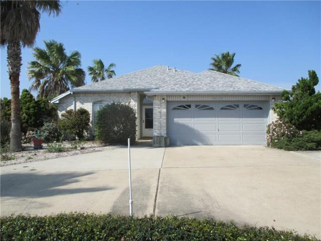 14114 Cutlass Ave, Corpus Christi, TX 78418 (MLS #326574) :: Better Homes and Gardens Real Estate Bradfield Properties