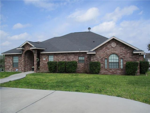 146 Lakeview Trace, Three Rivers, TX 78071 (MLS #326596) :: Better Homes and Gardens Real Estate Bradfield Properties