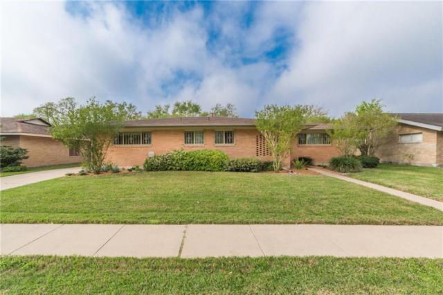 4605 Jarvis St, Corpus Christi, TX 78412 (MLS #326608) :: Better Homes and Gardens Real Estate Bradfield Properties