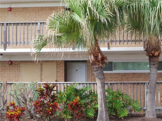 14810 Windward Dr #103, Corpus Christi, TX 78418 (MLS #326609) :: Better Homes and Gardens Real Estate Bradfield Properties