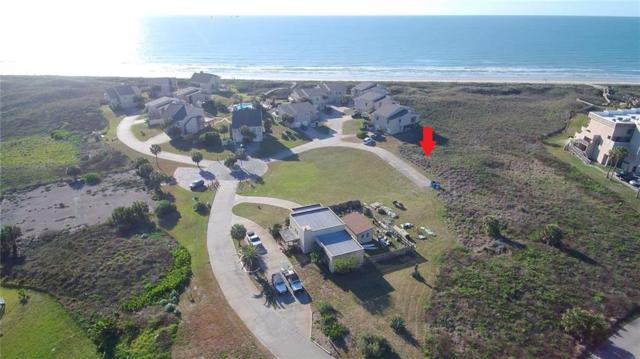 7393 State Hwy 361 15-O, Corpus Christi, TX 78373 (MLS #327027) :: Better Homes and Gardens Real Estate Bradfield Properties