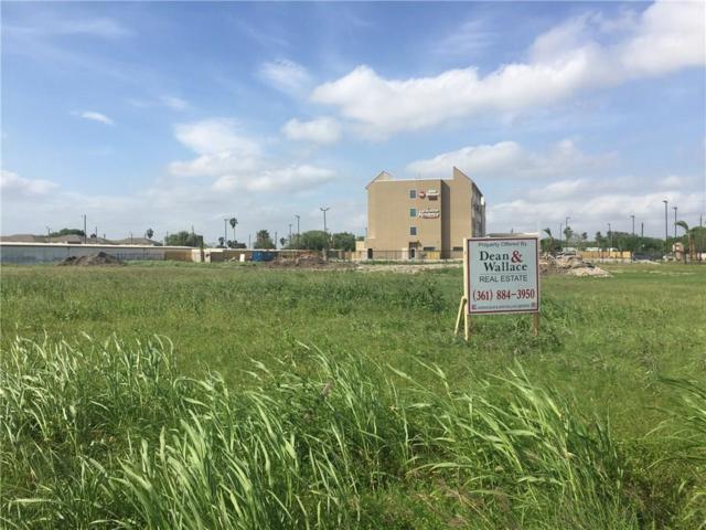 3521 Mckinzie Road, Corpus Christi, TX 78410 (MLS #327035) :: Desi Laurel Real Estate Group