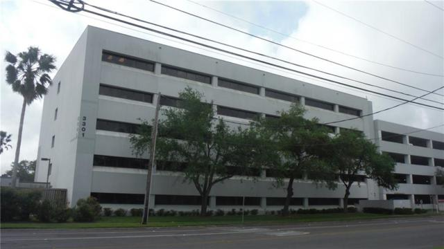 3301 S Alameda St, Corpus Christi, TX 78411 (MLS #327161) :: RE/MAX Elite Corpus Christi