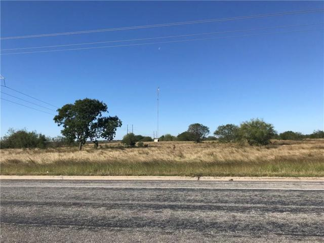322381 Us Hwy 77 N Calallen, Corpus Christi, TX 78401 (MLS #327351) :: Better Homes and Gardens Real Estate Bradfield Properties