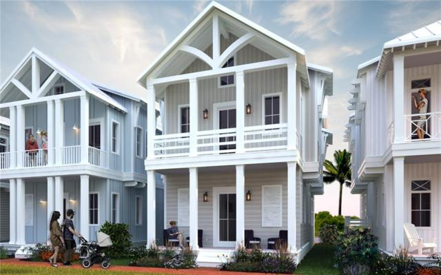 239 Horse Lane, Port Aransas, TX 78373 (MLS #327743) :: Better Homes and Gardens Real Estate Bradfield Properties
