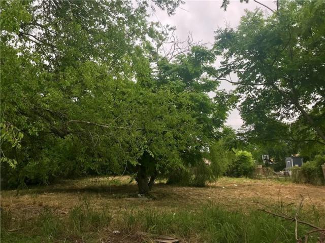 2917 Marguerite St, Corpus Christi, TX 78405 (MLS #327962) :: Better Homes and Gardens Real Estate Bradfield Properties