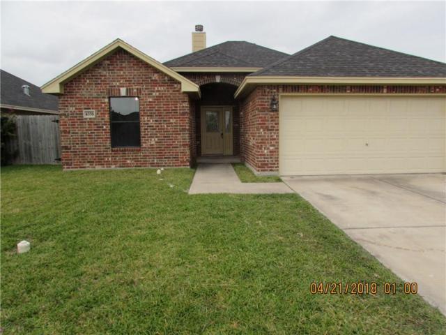 4356 Bratton, Corpus Christi, TX 78413 (MLS #328019) :: Kristen Gilstrap Team