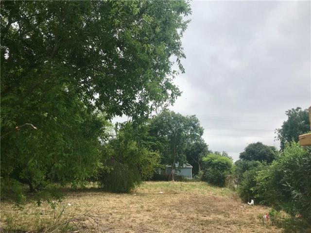 2921 Marguerite St, Corpus Christi, TX 78405 (MLS #328191) :: Better Homes and Gardens Real Estate Bradfield Properties