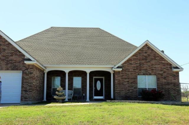 7693 County Road 2431, Sinton, TX 78387 (MLS #328403) :: Better Homes and Gardens Real Estate Bradfield Properties