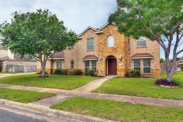 7717 Outreau Dr, Corpus Christi, TX 78414 (MLS #328418) :: Better Homes and Gardens Real Estate Bradfield Properties