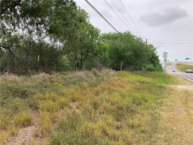 11000 IH 37 @ Sessions, Corpus Christi, TX 78410 (MLS #328422) :: KM Premier Real Estate