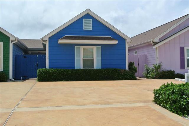 14521 E Cabana St #205, Corpus Christi, TX 78418 (MLS #328633) :: Better Homes and Gardens Real Estate Bradfield Properties