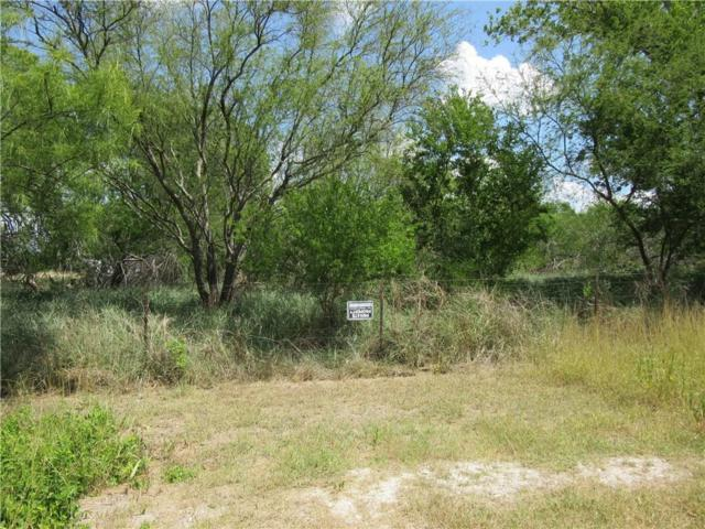 12868 County Road 1272, Sinton, TX 78387 (MLS #328758) :: Better Homes and Gardens Real Estate Bradfield Properties