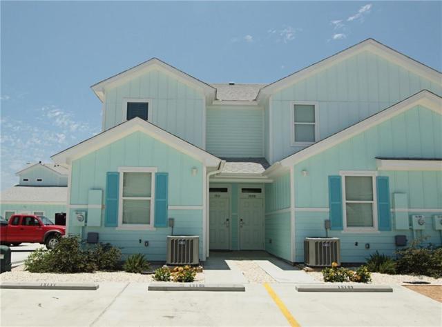 15111 Dory Dr, Corpus Christi, TX 78418 (MLS #328889) :: Better Homes and Gardens Real Estate Bradfield Properties