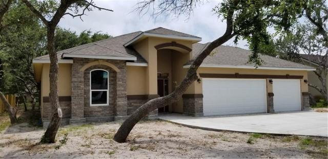 3115 Traylor Blvd, Rockport, TX 78382 (MLS #328980) :: Better Homes and Gardens Real Estate Bradfield Properties