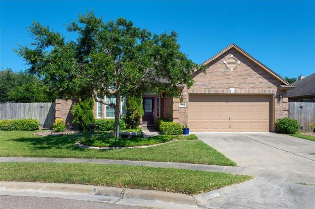 7506 Exeter Ct, Corpus Christi, TX 78414 (MLS #329062) :: Better Homes and Gardens Real Estate Bradfield Properties
