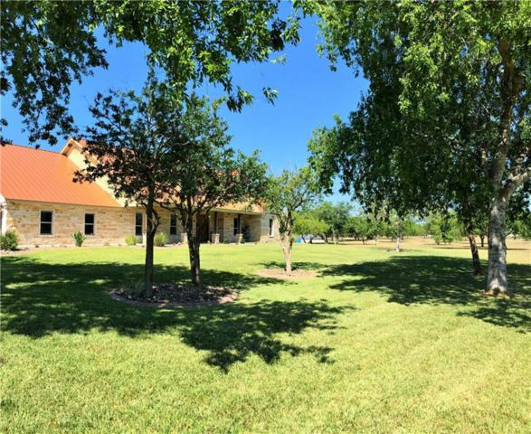 5601 Killarney Close, Mathis, TX 78368 (MLS #329090) :: Better Homes and Gardens Real Estate Bradfield Properties