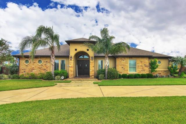 5326 S Oso Pkwy, Corpus Christi, TX 78413 (MLS #329173) :: Better Homes and Gardens Real Estate Bradfield Properties