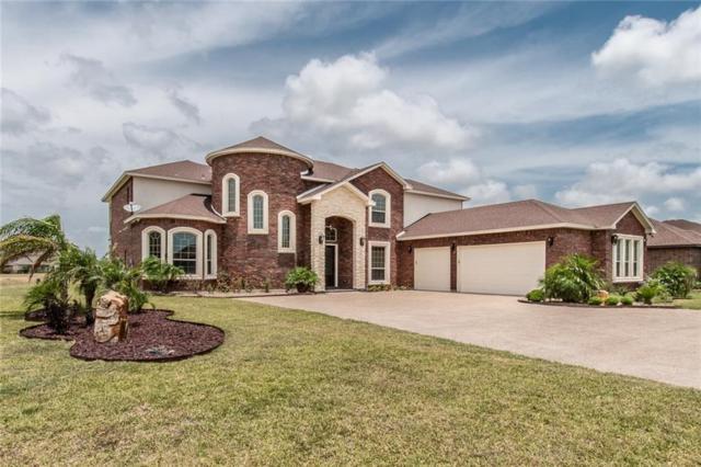 6410 Legacy, Corpus Christi, TX 78414 (MLS #329178) :: Better Homes and Gardens Real Estate Bradfield Properties