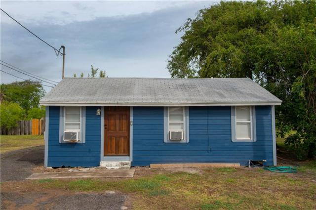 912 Recreation Dr, Corpus Christi, TX 78418 (MLS #329198) :: Better Homes and Gardens Real Estate Bradfield Properties
