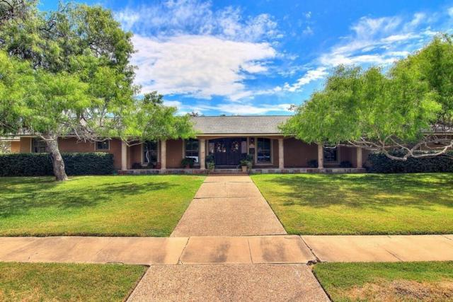 5133 Cape Ann Dr, Corpus Christi, TX 78412 (MLS #329220) :: Better Homes and Gardens Real Estate Bradfield Properties