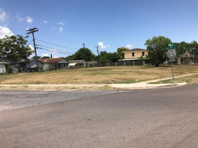4645 Columbia, Corpus Christi, TX 78416 (MLS #329228) :: Better Homes and Gardens Real Estate Bradfield Properties