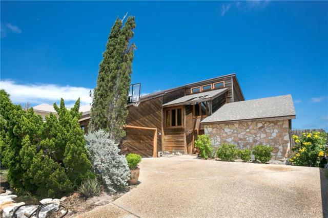 15062 Tesoro, Corpus Christi, TX 78418 (MLS #329238) :: Better Homes and Gardens Real Estate Bradfield Properties