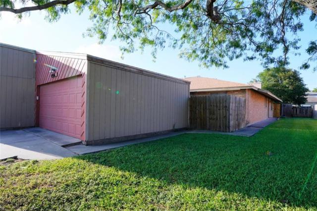 4916 Delwood St D, Corpus Christi, TX 78413 (MLS #329298) :: Better Homes and Gardens Real Estate Bradfield Properties